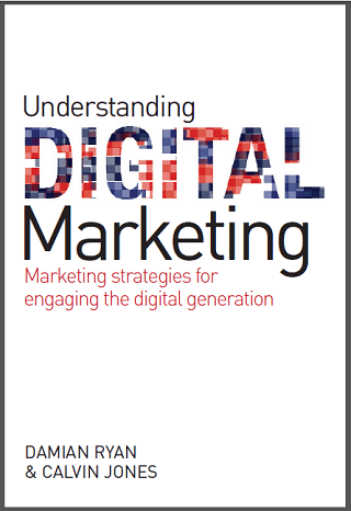 Understanding Digital Marketing at Social-Media.press