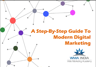 A step-by-step Guide to Modern Digital Marketing at Social-Media.press