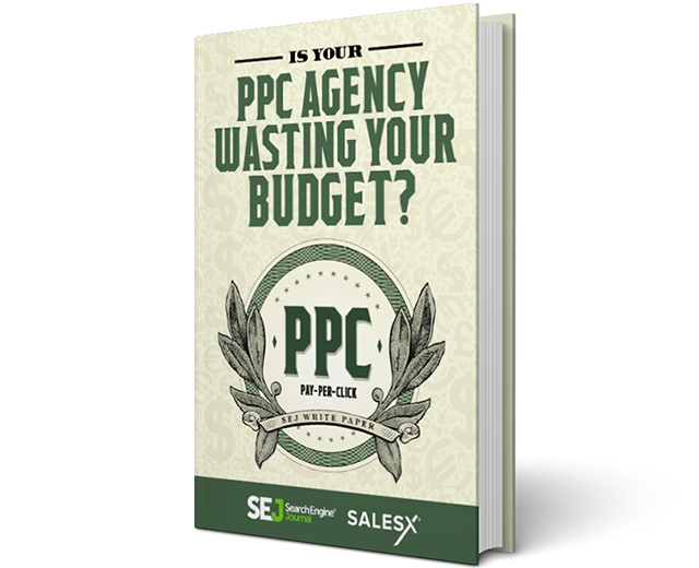 Is Your PPC Agency Wasting Your Budget? at Social-Media.press
