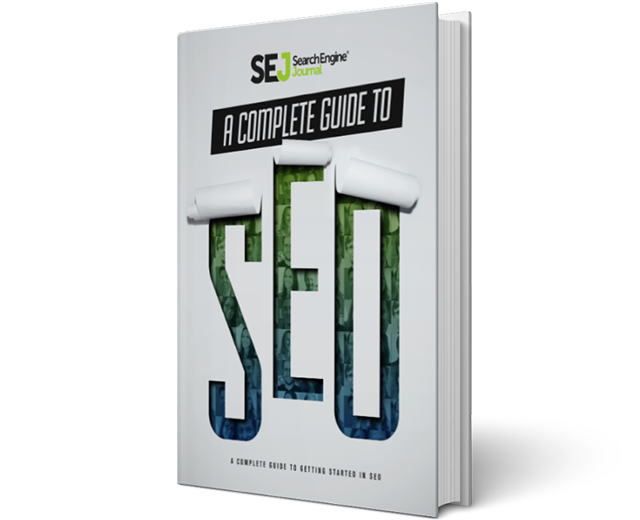 A Complete Guide to SEO: What You Need to Know in 2020 at Social-Media.press