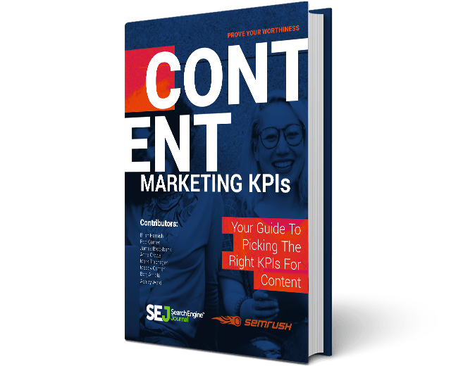 Content Marketing KPIs: Your Guide to Picking the Right KPIs for Content at Social-Media.press