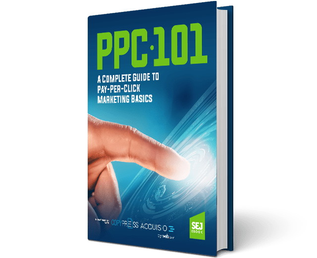 PPC 101: A Complete Guide to PPC Marketing Basics at Social-Media.press